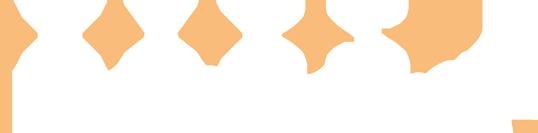 NABS logo