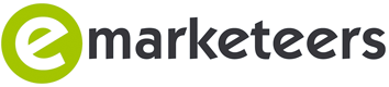 e marketeers
