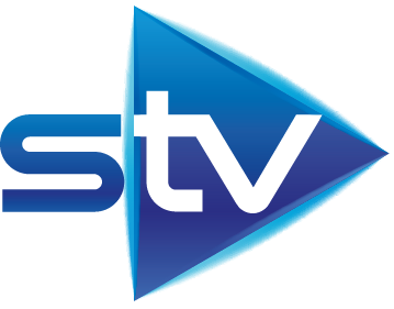 Link to STV's website