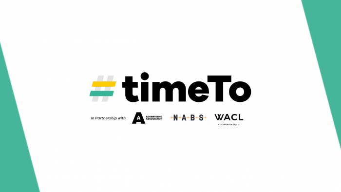 A link to the timeTo website
